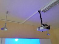 audiovizuální technika OA Opava